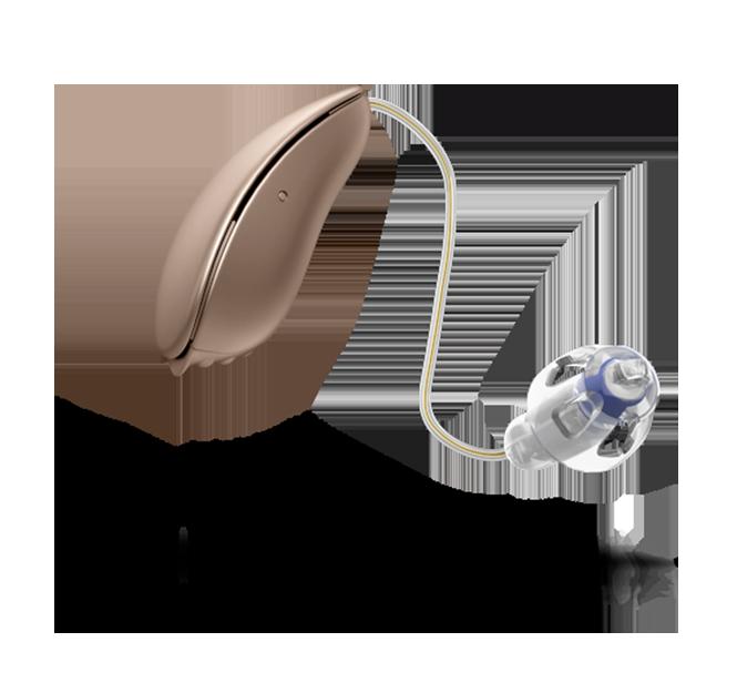 Soniton-audifono-DesignRite