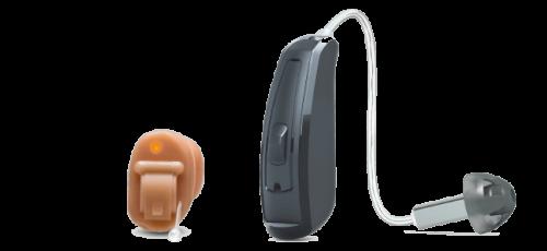 audífonos-invisibles-modelos